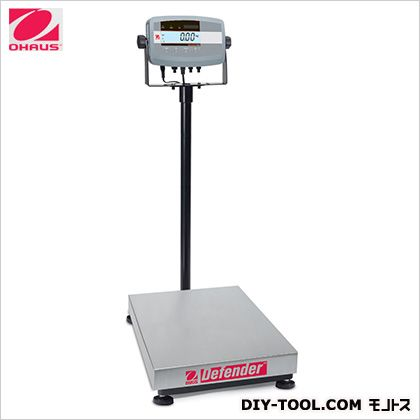 オーハウス D5000シリーズ(標準タイプ) ひょう量:300kg/最小表示:20g D51P300HX2JP