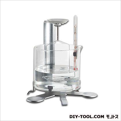 品質が ONLINE SHOP 0.001gモデル)   FACTORY 80253384:DIY-DIY・工具