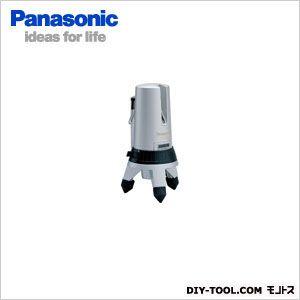 パナソニック 墨出し名人  BTL2200