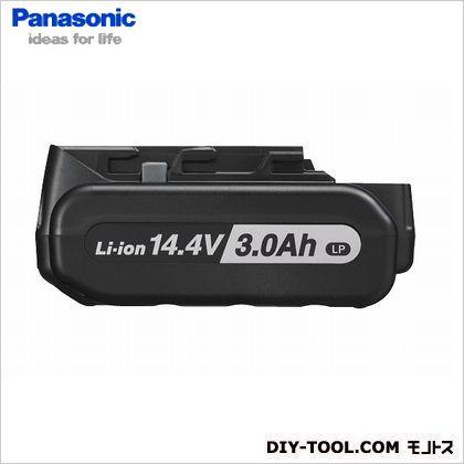 パナソニック 電池パック  EZ9L46