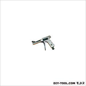 パンドウイット MLTステンレスバンド専用工具 (×1丁)  GS4MT
