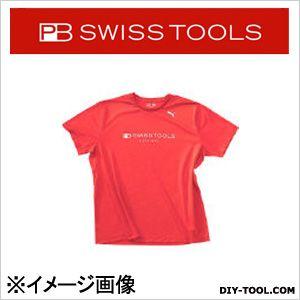PBスイスツールズ Tシャツ M 2751M