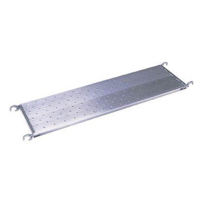 ピカ ローリングタワーRA用床付き布ワク (STPR-M1850)
