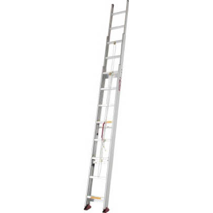ピカ サヤ管式3連はしご コンパクト3  LNT-90A