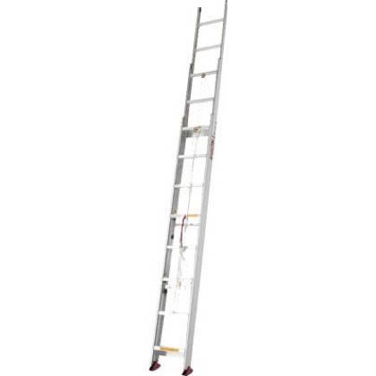 ピカ サヤ管式3連はしご コンパクト3  LNT-100A