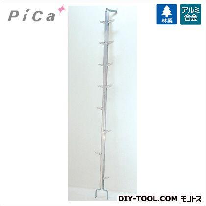 ピカ 枝打ちはしご  SWE-302