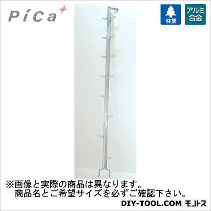 ピカ 枝打ちはしご  SWE-453