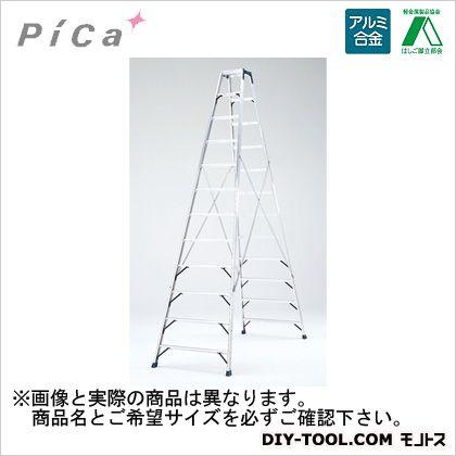 ピカ 専用脚立  HM-C390