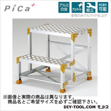 ピカ 作業台  FG-4612CP