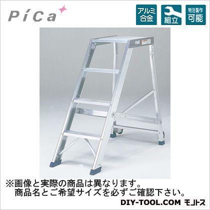 ピカ 作業台  DWS-150B