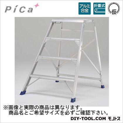 ピカ 折りたたみ式作業台  DXE-90