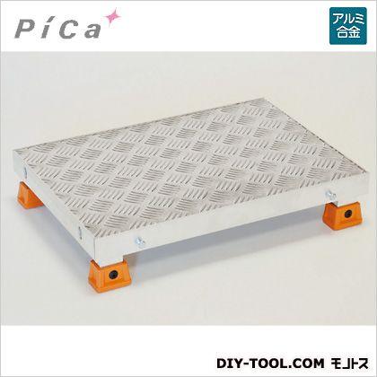 ピカ 作業台  DG-100
