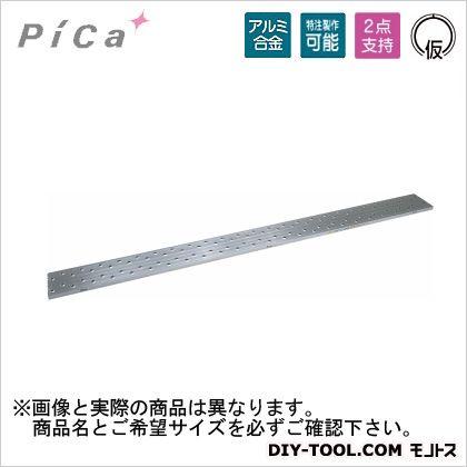 ピカ 片面使用型足場板  STFR-224