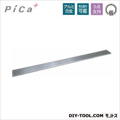 ピカ 片面使用型足場板  STFR-324