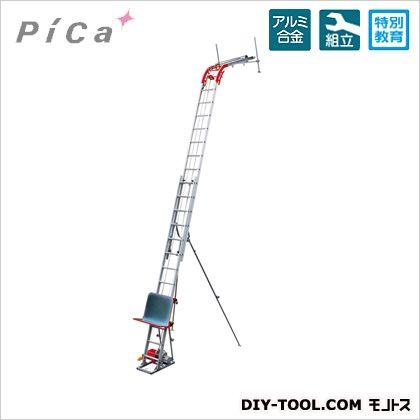 ピカ 荷揚げ機タワーロボ GL3L-W950L2