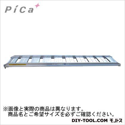 ピカ ブリッジ  PBR-240-30-1.2