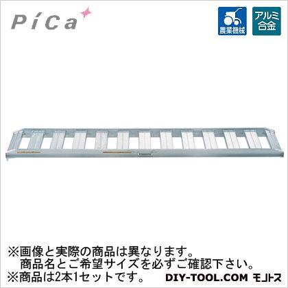 ピカ ブリッジ SB-300-30-1.5 1本