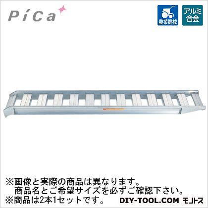 完成品 ピカ 2本1セット:DIY FACTORY SB-360-40-5.0 SHOP ブリッジ ONLINE-DIY・工具