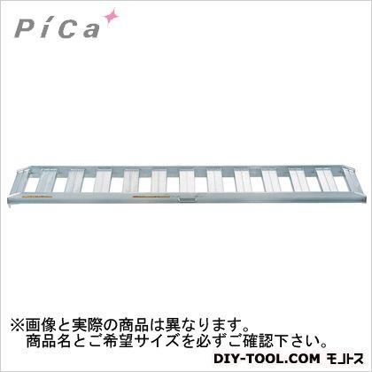 ピカ ブリッジ 1520 x 458 x 131 mm SB-150-40-1.5 2