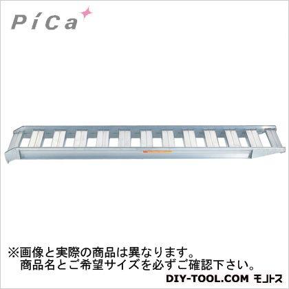 ピカ ブリッジ  SB-150-40-2.0