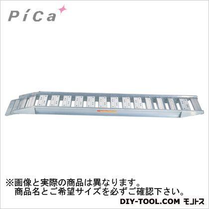 ピカ ブリッジゴムシュー・ホイル・コンバイン用  SBAG-300-40-1.5