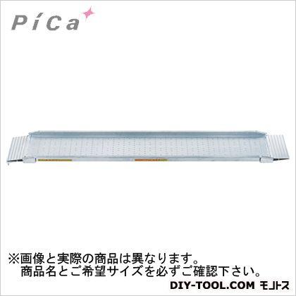 ピカ ブリッジ  SG-210-30-0.3T