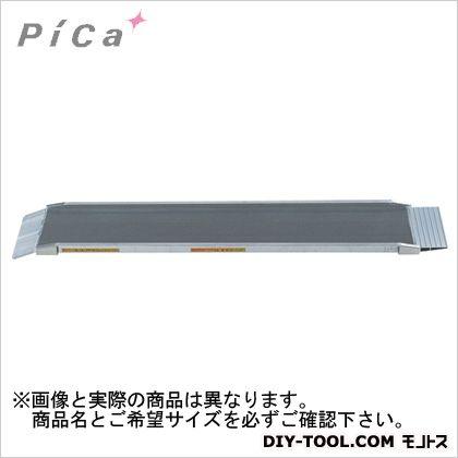 ピカ ブリッジ SGK-210-30-0.3T