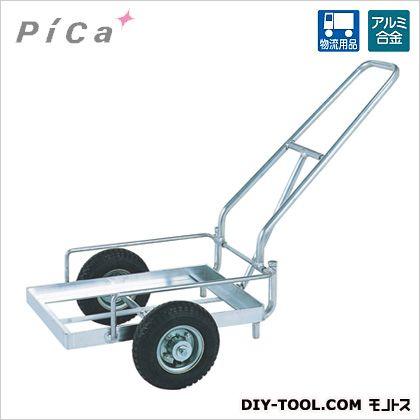 ピカ 台車  CC1