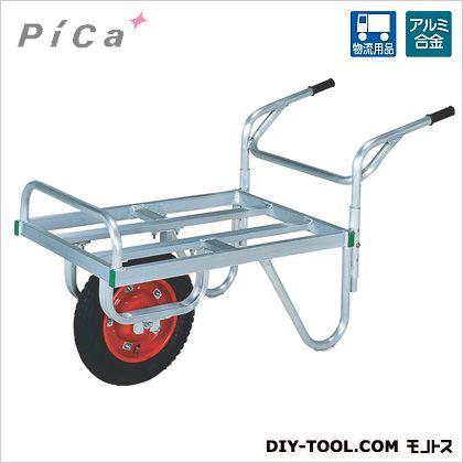 ピカ 台車 CC3-2-1