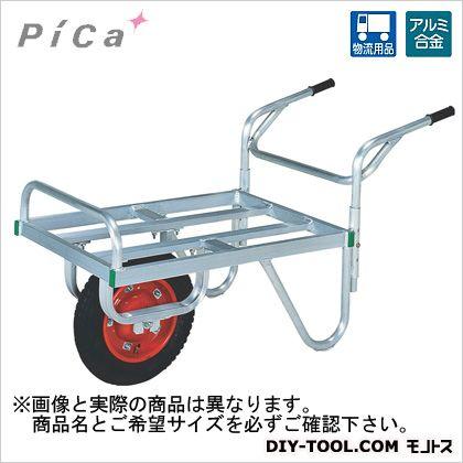 ピカ 台車  CC3-2-2