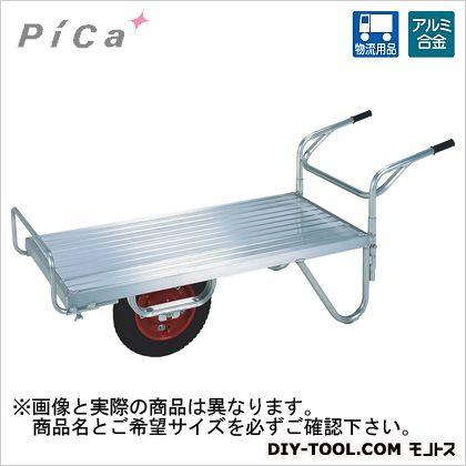 ピカ 台車 CC3-3-1