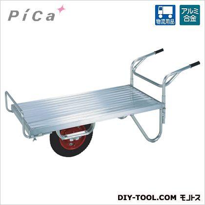 ピカ 台車  CC3-3SD-1