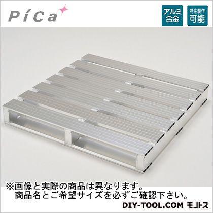 ピカ パレット  PTA-0909D2