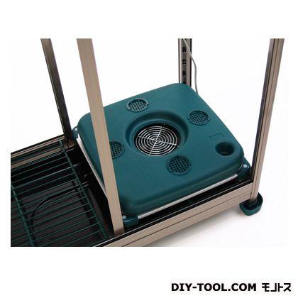 ピカコーポレーション 加温加湿器 幅×奥行×高さ:39.5×39.5×10cm FHM-PH50
