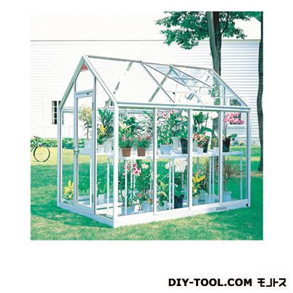 ピカコーポレーション 全面半強化ガラス(標準装備)タイプ 幅×奥行×高さ:174.7×260×160cm WP-15H