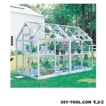 ピカコーポレーション 全面半強化ガラス(標準装備)タイプ 幅×奥行×高さ:174.7×352.2×160cm WP-20DW