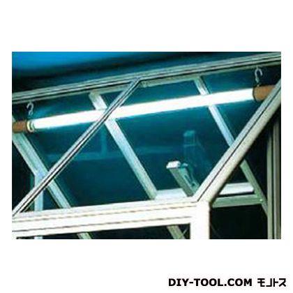 ピカコーポレーション 照明灯 (WP-S50*B)