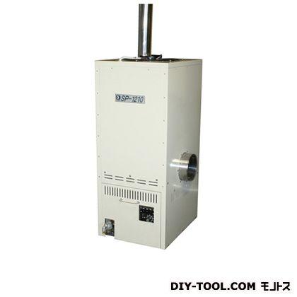 ピカコーポレーション ポット式石油暖房機  SP-1210A