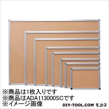 プラチナ アケパネA1サイズ シルバー ADA113000SC