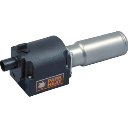 パークヒート 据付型熱風ヒーター  PHS25N2 1 台