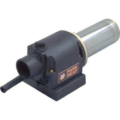 パークヒート 据付型熱風ヒーター  PHS30N2 1 台
