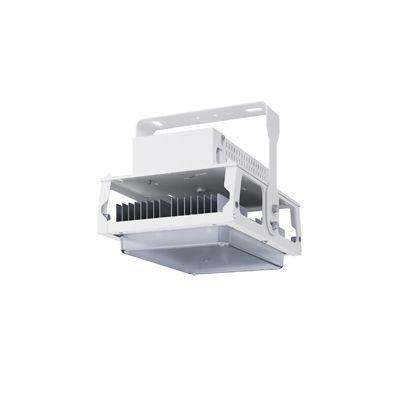 パナソニックエコソリューションズ LED高天井照明器具モジュールタイプ (NNY20501LR9)