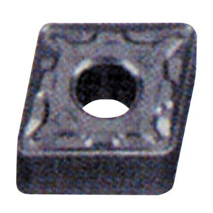 PROCHI チップ CNMG120408DM YBC152 10セット