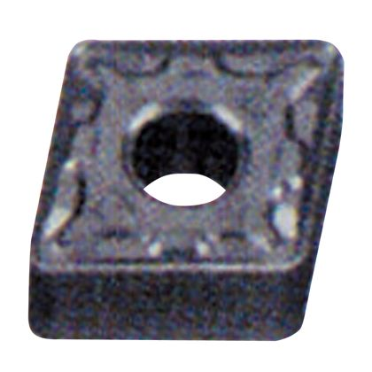 PROCHI チップ CNMG120412PM YBC252 10セット
