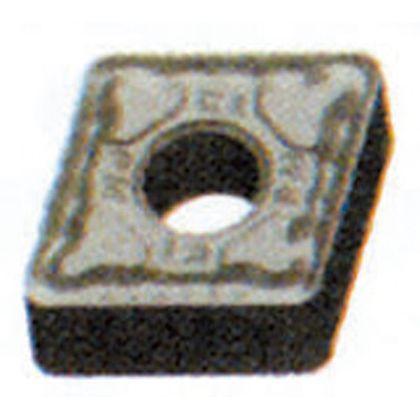 PROCHI チップ CNMG120412PM YBD252 10セット