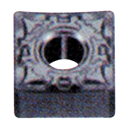 PROCHI チップ SNMG120408DF YBC152 10セット