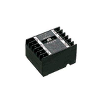 パナソニック ビル用熱線センサ付自動スイッチ(親器) (WN560829) 《受注生産》