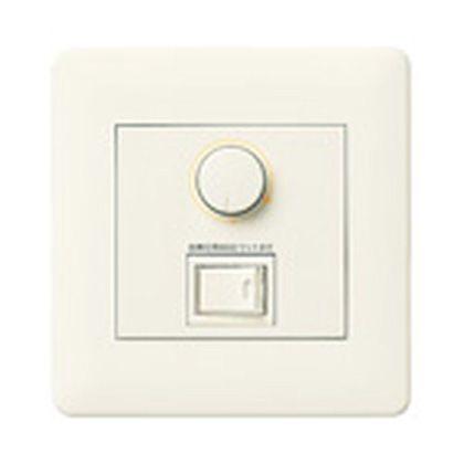 パナソニック フルカラームードスイッチC(3路・片切両用)800W(ロータリー式)  WNP575280