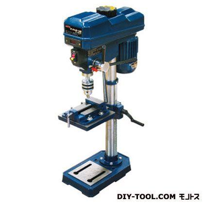 Power sonic デジタルボール盤 インディゴブルー DP-550SDI