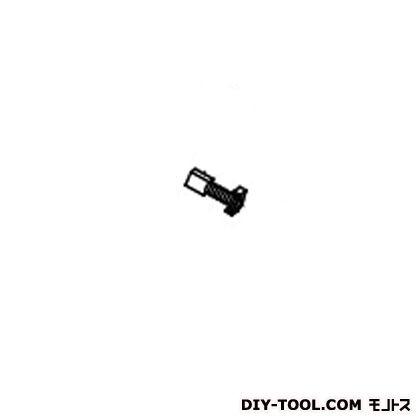 Ryobi碳刷子613GN 6541667